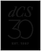dCS30